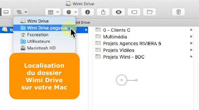 chemin-d-acces-au-dossier-wimi-drive-de-votre-mac