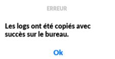 copie-ok-du-fichier-des-logs-wimi-drive-windows