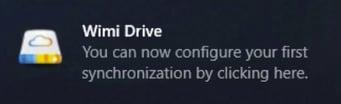 installation-wimi-drive-windows-4.0.1-ok-2