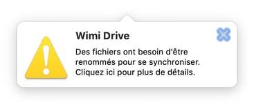 notification-wimi-drive-macos-erreur-de-synchronisation-de-fichier-1