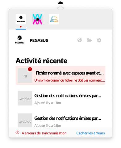 notification-wimi-drive-macos-erreur-de-synchronisation-de-fichier-3