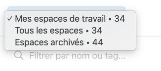 2.3.1-les-3-types-d-espaces-de-travail-et-nombre-edt-wimi