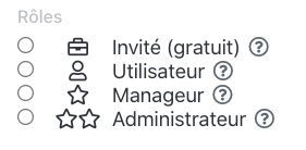 2.4.1-espace-de-travail-inivite-utilisateurs-wimi
