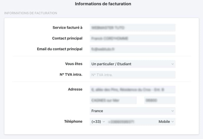 4.2-information-facturation-wimi-2bis