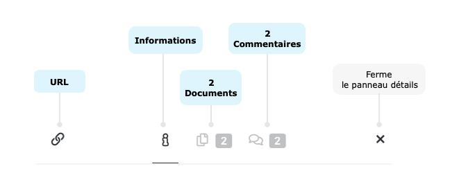 les-informations-dun-evenement-calendrier-wimi