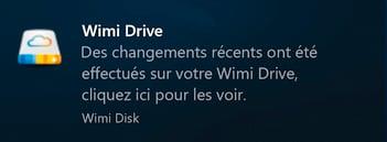 activite-recente-sur-votre-wimi-drive-windows-wimi