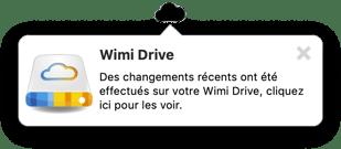 suivi-d-activite-wimi-drive-macos-1