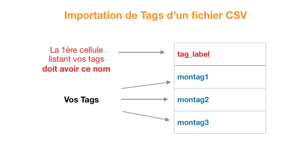 importation-de-tags-en-csv