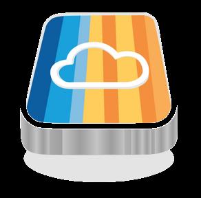 logo-wimi-desktop-wimi