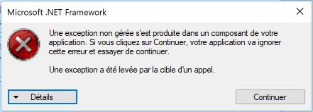 message-erreur-possible-au-lancement-de-wimi-disk-backup-wimi