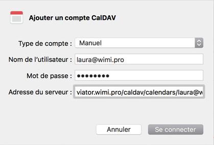 connection-compte-caldav-mac-osx-et-calendriers-wimi
