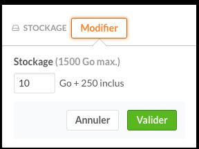 espace-stockage-wimi