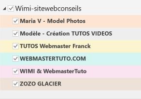 selectionnez-agendas-wimi-pour-synchros-outlook-connector-wimi-2