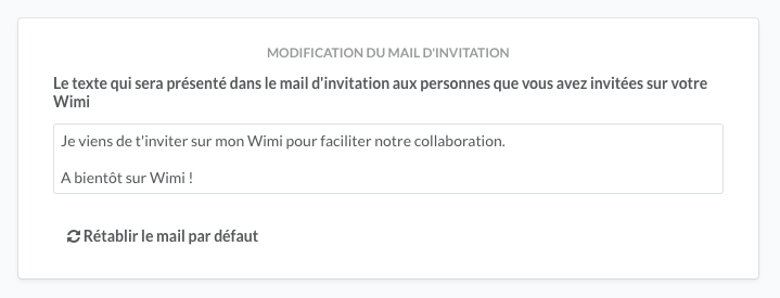 texte-mail-invitation-wimi